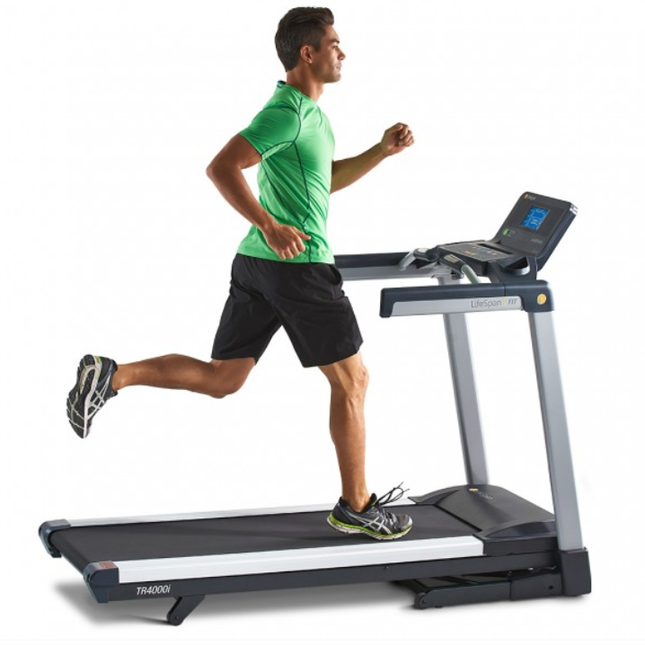 Treadmill Desk Reviews Consumer Reports: Synrgys Solutions. Fitness. Health